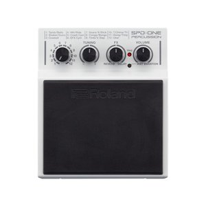 Roland SPD::ONE PERCUSSION [SPD-1P]|marks-music