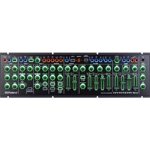Roland AIRA SYSTEM-1m