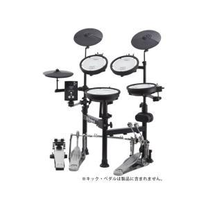 Roland TD-1KPX2 ポータブル ドラム