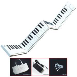 TAHORNG ORIPIA 88[OP88] 折りたたみ88鍵 電子ピアノ [宅配便]