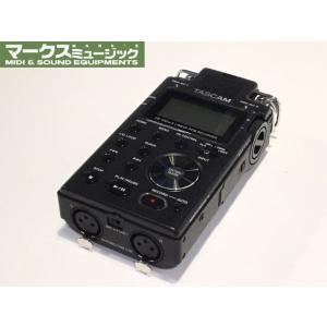 TASCAM DR-100mk2(アウトレット品)【送料無料】 marks-music