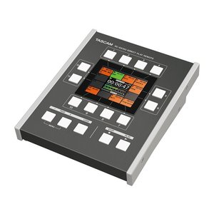 TASCAM RC-SS150 リモートコントロールユニット marks-music
