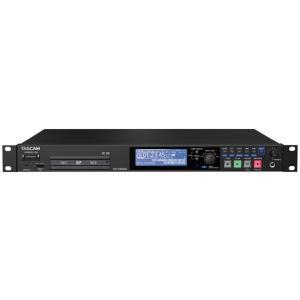 ■アウトレット特価!!■  『SS-R250N』は、多彩な機能と豊富な端子を備えた設備用途/業務用途...