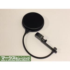 TASCAM TM-AG1(アウトレット品) marks-music