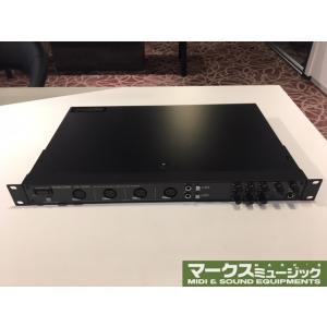TASCAM US-1200(アウトレット品)【送料無料】 marks-music