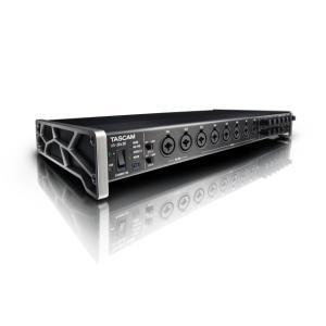 TASCAM Celesonic US-20x20(新品)【送料無料】