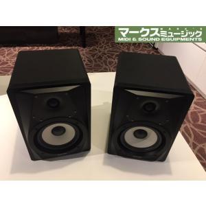 TASCAM VL-S5 【2本/ペア】(アウトレット品)【送料無料】 marks-music