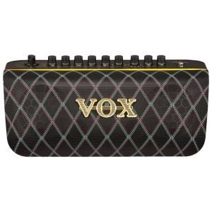 <即納可能>VOX ADIO AIR GT ADIO-AIR-GT ギターアンプ