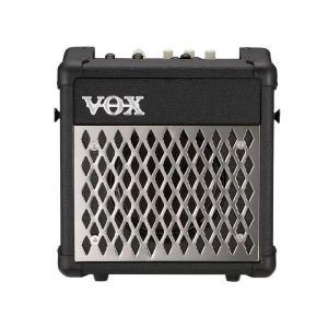VOX MINI5 Rhythm MINI5-RM ギターアンプ