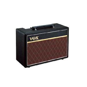 VOX Pathfinder 10 [PF10] ギターアンプ