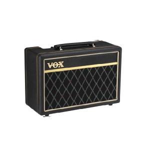 VOX Pathfinder BASS 10/PFB10 ベースアンプ
