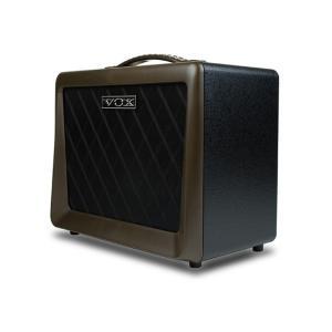 VOX VX50-AG アコースティックギター アンプ
