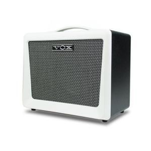 VOX VX50-KB キーボード アンプ|marks-music