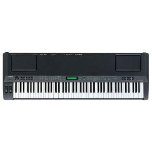 YAMAHA CP300 ステージピアノ