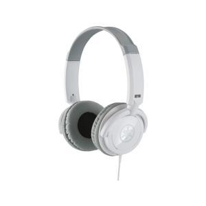 YAMAHA HPH-100 [ホワイト/HPH-100WH]