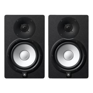 ◇新品◇【ヤマハ,YAMAHA,モニタースピーカー,Monitor,Speaker,HS5,HS-5...