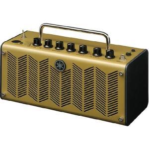 YAMAHA THR5A THR-5A ギターアンプの関連商品1