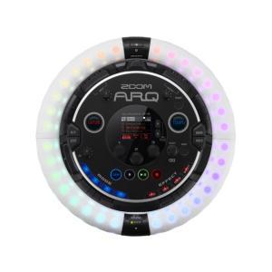 ZOOM ARQ Aero RhythmTrack [AR-96] marks-music