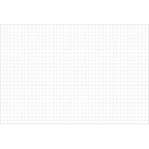 手帳 2019 スケジュール帳 ダイアリー マンスリー 2019年4月始まり ノートブックカレンダー・マグネット マークス|marks|08
