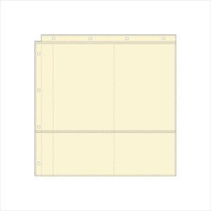 A4-950B コクヨ (30冊) ファイルボックス関連 ケースファイル-FS 青 1セット A4タテ背幅17mm