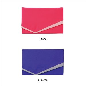 【マークス オリジナル】ふくさ・クラシック/金封 marks