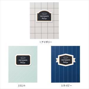 マークスオリジナル/メイキング色紙・ユニセックス/色紙 marks