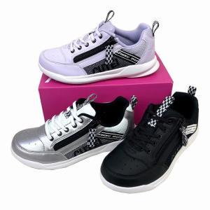 運動会で活躍!みんなが選ぶかわいい女の子用の靴ランキング≪おすすめ10選≫の画像