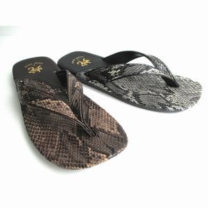 今年の夏は一足はおさえておきたいオススメ商品です! ◆雪駄は小さく履く(かかとが出る)のが粋な履き方...