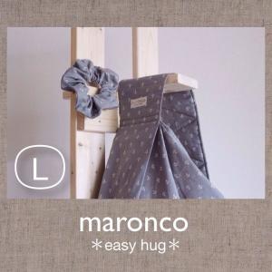 わくわくアンカ〜♪ L|maronco
