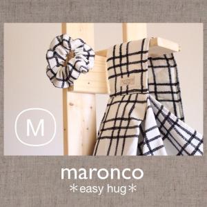Classy~white♪ M|maronco