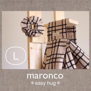 Classy~brown♪L|maronco