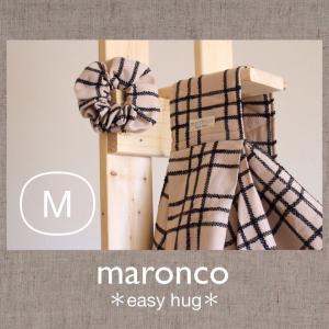 Classy~brown♪ M|maronco