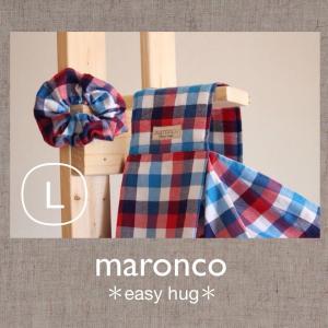 カラフル*ブロック♪ L|maronco