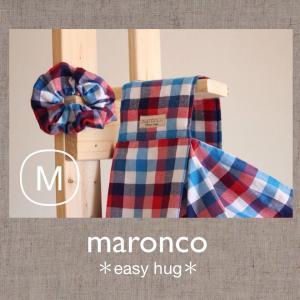 カラフル*ブロック♪ M|maronco