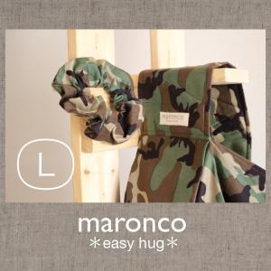 カモフラ* L|maronco