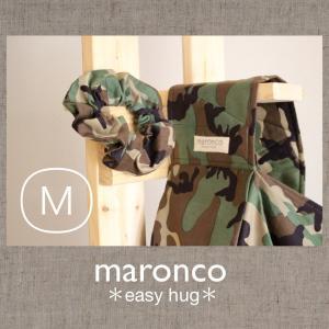カモフラ*M|maronco