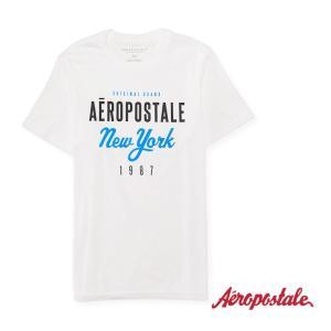 エアロポステール aeropostale エアロ ポステール...