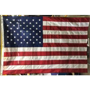 星条旗 5'x8'(150x240cm) Made in USA|maroya