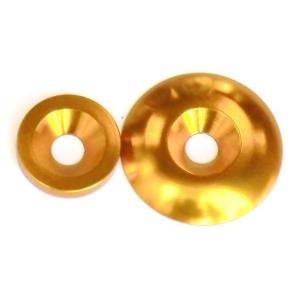 トヨタノア[ZRR80]用ボンネットダンパー・スタンダード|maroya