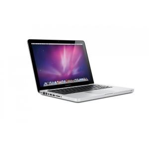 アップル Apple MacBook Pro 8.1 A12...