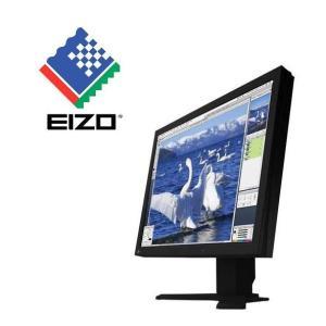 中古 モニター EIZO ナナオ 21.3インチ  ColorEdge CG210-BK 液晶ディスプレイ 1600×1200 スクエア UXGA DVIx2|marshal