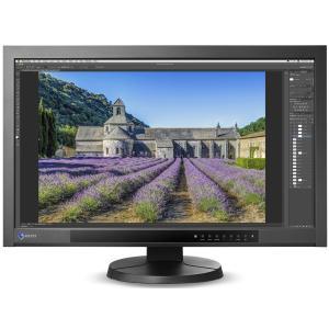液晶モニター 中古 液晶ディスプレイ EIZO ナナオ 27インチ 中古 モニター 液晶 2560×1440 DVI-Dx1 DisplayPortx1 HDMIx1 Color Edge CX271|marshal
