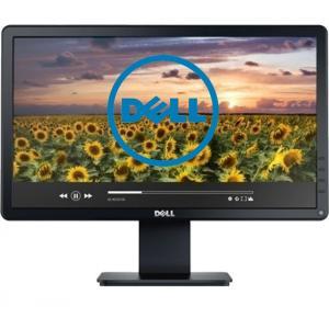 中古モニター DELL デル E2014H 19.5インチ ワイド ノングレア 液晶 1600×900 WXGA++ ブラック D-Subx1 DVIx1|marshal