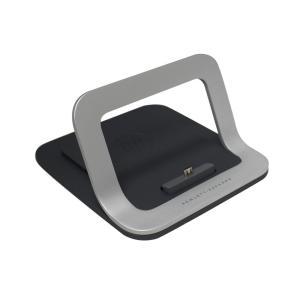 HP ヒューレット・パッカード タブレット 充電スタンドクレードル Tablet Case F2G65AA あすつく セール 送料無料 marshal