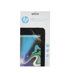 HP ヒューレット・パッカード 7インチ タブレット 保護フィルム HP Screen Protector for Slate 7 HD F2G67AA#ABB marshal