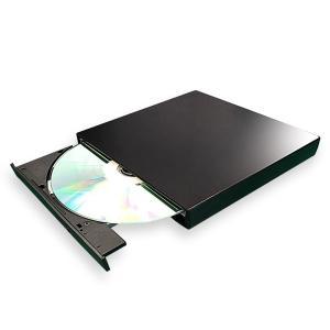 送料無料 あすつく 外付けポータブル ドライブ DVD スーパーマルチ SONY製 ドライブ採用 光学ドライブ F3ODD-PAEX MARSHAL