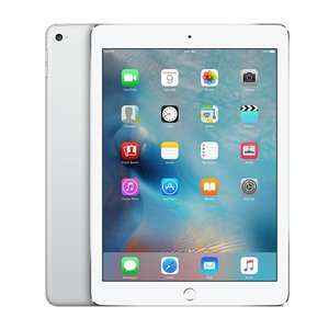au iPad Air Wi-Fi Cellular 16G...