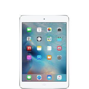 【中古】Apple iPad mini 2 第2世代 16GB Wi-Fi+Cellular Docomo アップル ドコモ Retina シルバー 送料無料|marshal