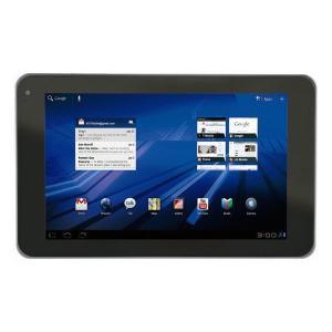 タブレット 中古 8.9インチ Optimus Pad L-06C docomo Android 32GB 1GBRAM WXGA カメラ Bluetooth|marshal