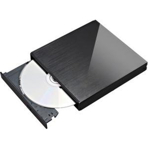 光学ドライブ DVDドライブ MAL01-208FBEX スリムポータブルドライブ スーパーマルチ トレーイン